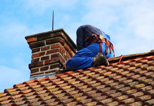 Ra Roofing Roofing Birmingham